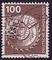 Deutsche Bundespost - Industrie und Technik -100 Pfennig.jpg