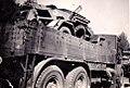 Deutsches Kriegsgerät in Frankreich 1940.jpg