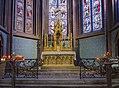 Deuxième chapelle.jpg