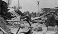 Devastation of the 1906 earthquake.png