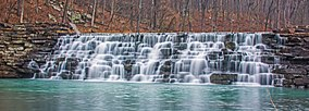 Devil's Den Waterfall.jpg