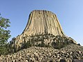 Devil's Tower Wyoming.jpg