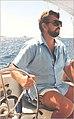 Dex Panthenol At Sea.jpg