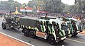 Dhanush howitzer during Republic Day Parade 2017.jpg