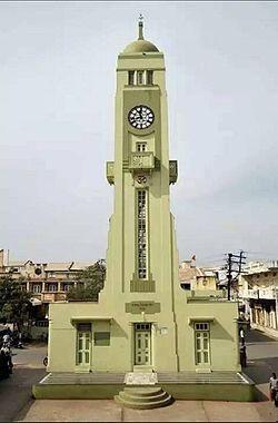 Dharmaj Wikipedia
