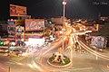 Dharmapuri 4 Roads.jpg