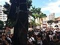 Dia Nacional em Defesa da Educação - Sorocaba-SP 13.jpg