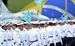 Dia do Aviador e da Força Aérea fli ta (30388137861).jpg