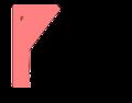 Diagrama TAS -F.png