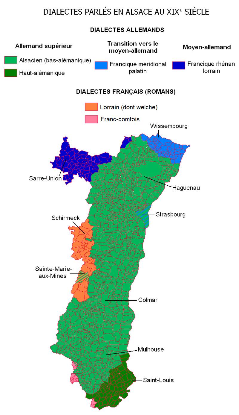 L'usage des langues dans nos pays - Page 3 800px-Dialectes_Alsace