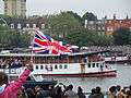 Diamond Jubilee Pageant.jpg