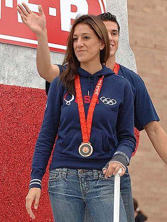 Diana López - Image: Diana Lopez