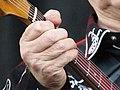 Dick Dale, Viva Las Vegas, 2013-03-30 IMG 8155 (8604732359).jpg