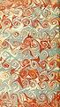 Dictionnaire universel françois et latin - vulgairement appelé dictionnaire de Trévoux, contenant la signification and la définition des mots de l'une and de l'autre langue, avec leurs différens (14579759030).jpg
