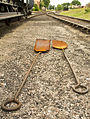 Didcot Railway Centre Shovel It (4714691440).jpg