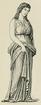 Die Frau als Hausärztin (1911) 073 Germanin.png