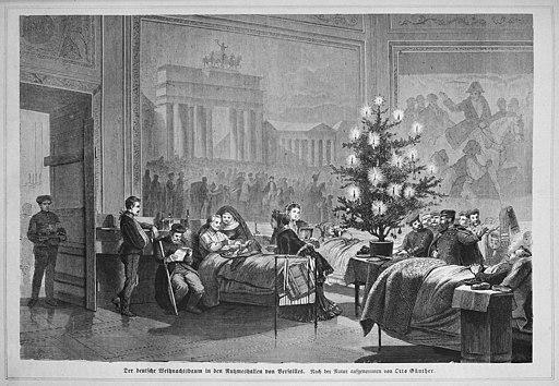 Die Gartenlaube (1871) 109