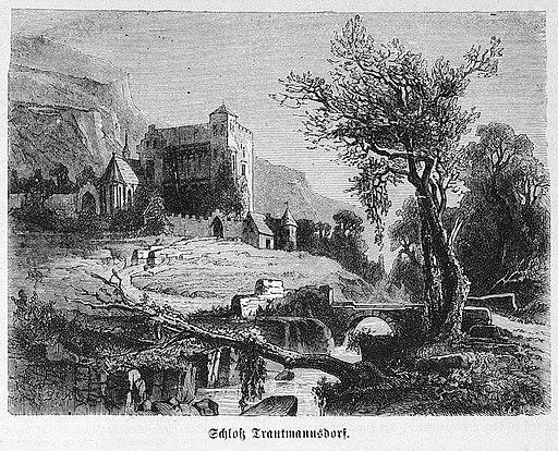 Die Gartenlaube (1872) b 165 1