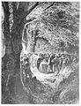 Die Gartenlaube (1886) b 357.jpg