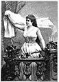 Die Gartenlaube (1898) b 0452.jpg