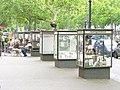 Die Hauptstrasse West Berlins - geo.hlipp.de - 2510.jpg