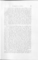 Die Klimate der geologischen Vorzeit 135.pdf