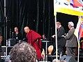 Die Schweiz für Tibet - Tibet für die Welt - GSTF Solidaritätskundgebung am 10 April 2010 in Zürich IMG 5752.jpg
