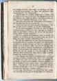 Die Vereinbarung der Königl. Württemberg. Staatsregierung mit der päpstlichen Curie 24.png