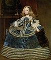 Diego Velázquez 027b.jpg