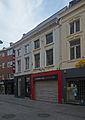 Diestsestraat 60-62 (Leuven).jpg