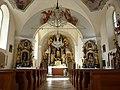 Diex Pfarrkirche07.jpg