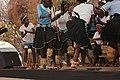 Dihosana Dance troupe 4.jpg