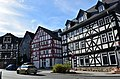 Dillenburg, Germany - panoramio (88).jpg
