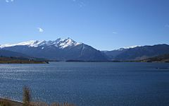 Dillon reservoir.JPG