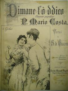 Dimane t'ò ddico (1888 first published in 1886).djvu