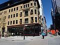 Dineen Building, 2013 05 05 (2).JPG