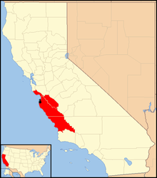 Diocese of Monterey in California map 1.png
