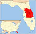 Diocese of Orlando map 1.png