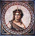 Dionysos Mosaic.jpg