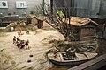 Diorama of Shang Life 03.jpg