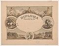 Diploma LCCN2003679841.jpg