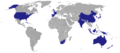 Diplomatic missions in Fiji.png