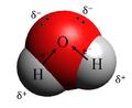 Dipolna molekula vode.png