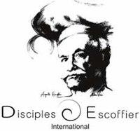 Disciple d'Escoffier.jpg