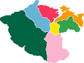Districts of Keelung-Taiwan.png