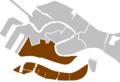 Districts venice - dorsoduro with giudecca.PNG