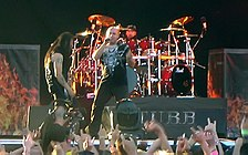Disturbed Sweden Rock 2008.jpg