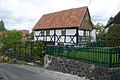 Dittelsdorf - Am Gebirge 26 - Umgebindehaus.jpg