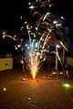 Diwali 2012 Bangalore IMG 6808 (8188903596).jpg