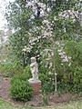 Dixon Gardens Memphis TN 2014-04-06 154.jpg